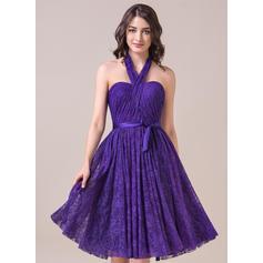 vestidos de dama de honor largos vintage