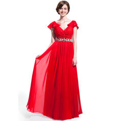 donate prom dresses omaha