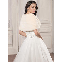 vestidos de noiva com desconto em va