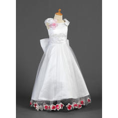 flower girl dresses nashville tn