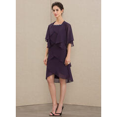 mother of the bride dresses plum
