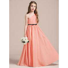 boho flower girl dresses for wedding