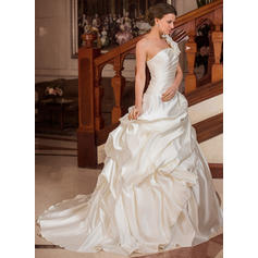 $30 wedding dresses