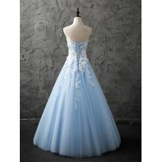 discount prom dresses nyc