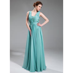 mermaid style evening dresses uk