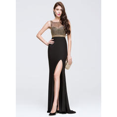 long evening prom dresses uk