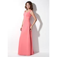 aubergine coloured bridesmaid dresses uk