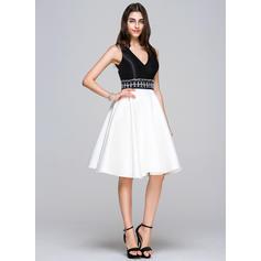 homecoming dresses colorado springs