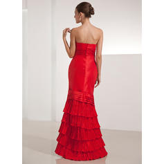 cheap evening dresses in sydney