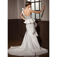 trendy wedding dresses for sale