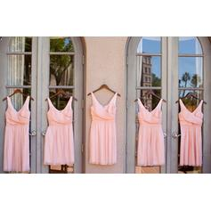 versatile bridesmaid dresses