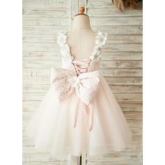 flower girl dresses for wedding party