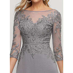 vestidos de festa de dillard