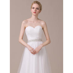 60000 wedding dresses