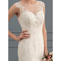 auroraldress commother de robes de mariée