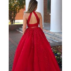 elegant petite evening dresses uk