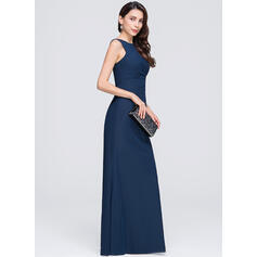 evening dresses for indian weddings