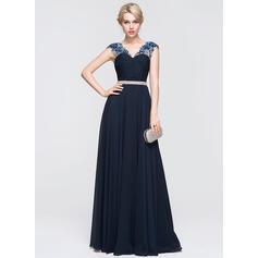 prom dresses twin falls idaho