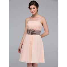 sage bridesmaid dresses near me