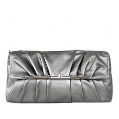 Handtaschen Zeremonie & Party PU Magnetverschluss Elegant Clutches & Abendtaschen