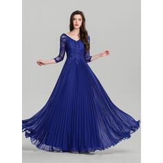 robes de soirée galia lahav