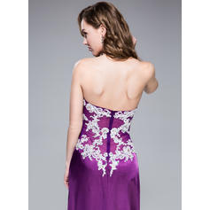 illusion plus size prom dresses canada