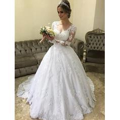 pakistani wedding dresses pictures 2017