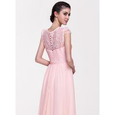 silver sparkly bridesmaid dresses