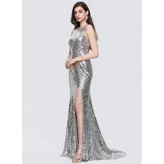 robes de bal 2021 pas cher