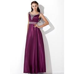 comprar vestidos de noche en vegas