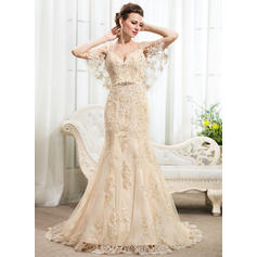 sale wedding dresses usa