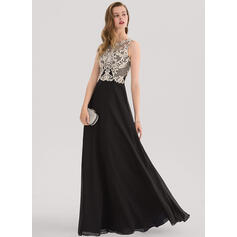 robes de soirée 2021 robe