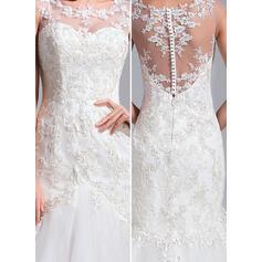 simple ivory beach wedding dresses