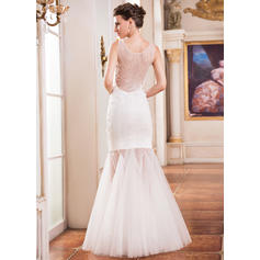 30 wedding dresses movie