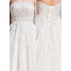 discount mermaid wedding dresses