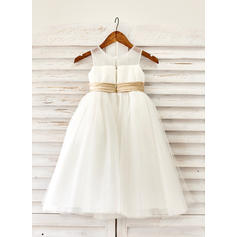 cheap flower girl dresses for wedding
