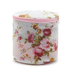 Wash Protect Bag Casual Feminine/Fashion Polyester Fascinating Lingerie