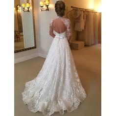 affordable wedding dresses philadelphia