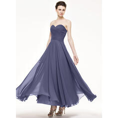 plus size mother of the bride dresses pictures