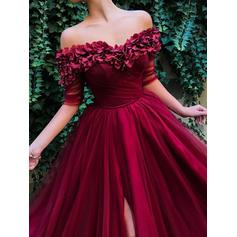 prom dresses albany oregon