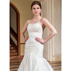 cheap gypsy style wedding dresses