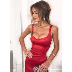 sears women's plus size evening dresses