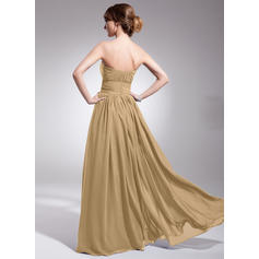 zomer bruidsmeisjes jurken 2021