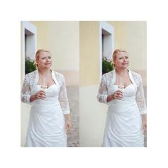 burgundy mother of the bride dresses outdoor wedding