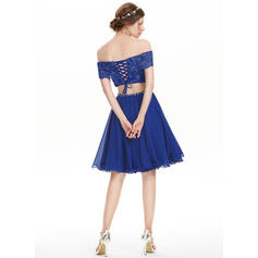1920s inspired homecoming dresses