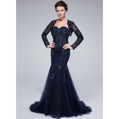 cheap prom evening dresses uk online