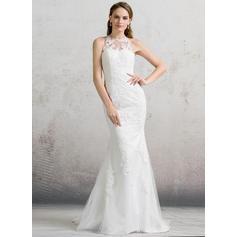 robes de mariée de fées