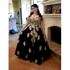 bliss prom dresses for sale