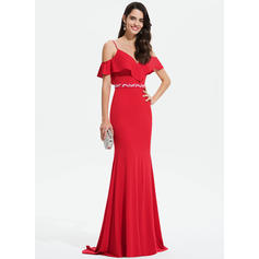 rental prom dresses in jacksonville florida