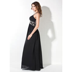 burlington long evening dresses
